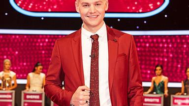 Take Me Out's Joel Creasey says the contestants are 'vicious'