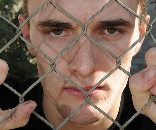 domestic violence abusive boyfriend