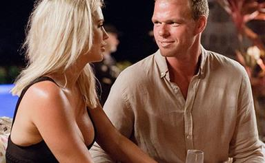 Keira Maguire and Jarrod Woodgate breakup decoded: 'They weren't happy'