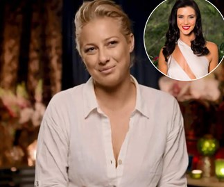 The Bachelor Australia's Romy slams rival: 'Brittany is an actress!'