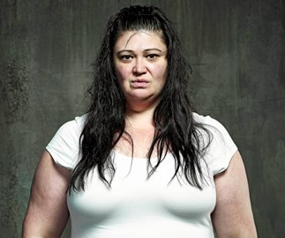 Is Wentworth really done and dusted? Katrina Milosevic shares her view from the inside