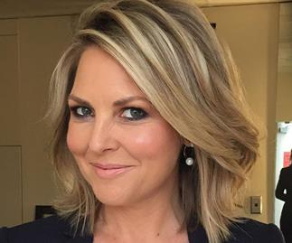 Today Show host Georgie Gardner's skin cancer scare and her important reminder for fans