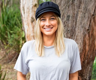 The Bachelor Australia's Romy reveals the truth about her night with Nick Cummins