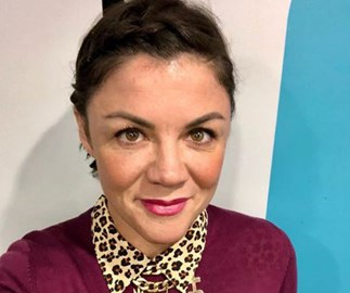 Em Rusciano quits 2Day FM breakfast radio show