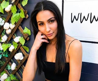 """Love Island's Tayla Damir is turning the tables: """"I want to teach girls about toxic relationships"""""""