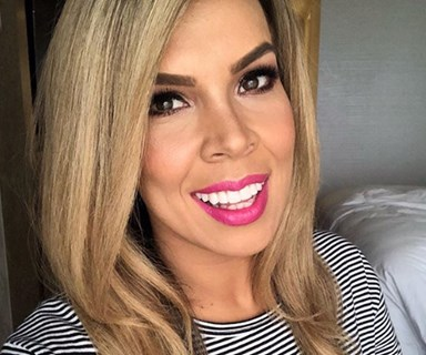 EXCLUSIVE: MAFS Carly Bowyer slams Nick Furphy after he fuels relationship rumours