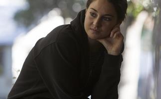 Shailene Woodley hints at 'dark' second season of Big Little Lies