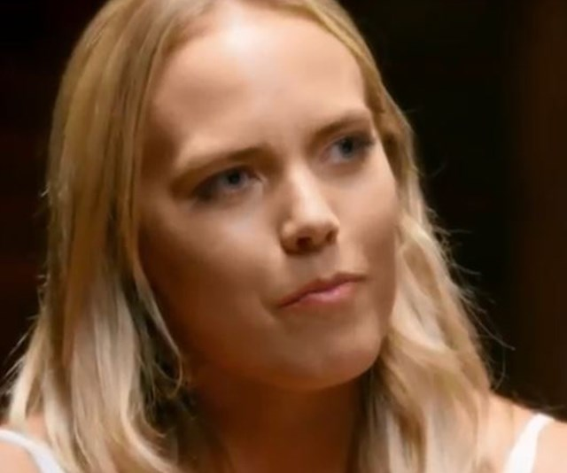 The Bachelor Australia 2018: Cass Wood interrogated by lie-detector to reveal the truth behind her history with Nick