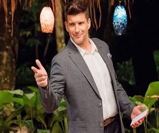 It's official: Bachelor in Paradise Australia is returning in 2019