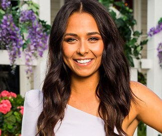 The Bachelor Australia: Meet the guys and girls Brooke dated before Nick
