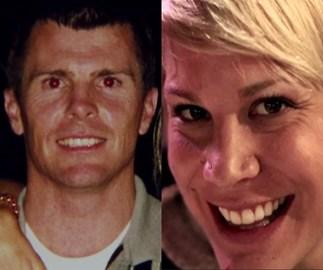 The story behind Paul Mulvihill's murder of Rachel Yeo