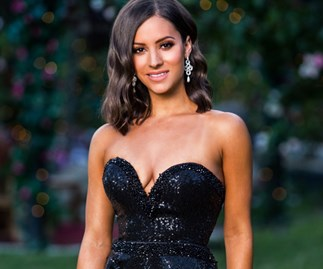 Bachelor Australia 2018: Intruder Deanna's heartbreaking admission