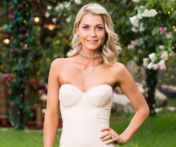 The Bachelor Australia's Shannon reveals she was fighting a secret battle with depression in the mansion
