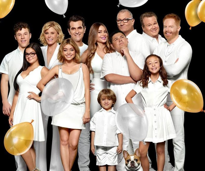 Modern Family to kill off 'significant character' in tenth season