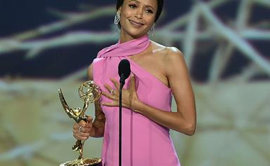 Emmy Awards 2018: All the winners