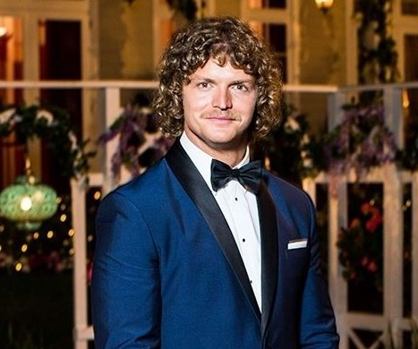Bachelor 2018: Does an old interview prove Nick Cummins ends up alone?