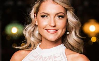 EXCLUSIVE: Shannon Baff reveals what it's really like inside The Bachelor mansion