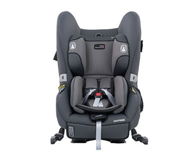 Most popular car seat: 2018 Mother & Baby Awards