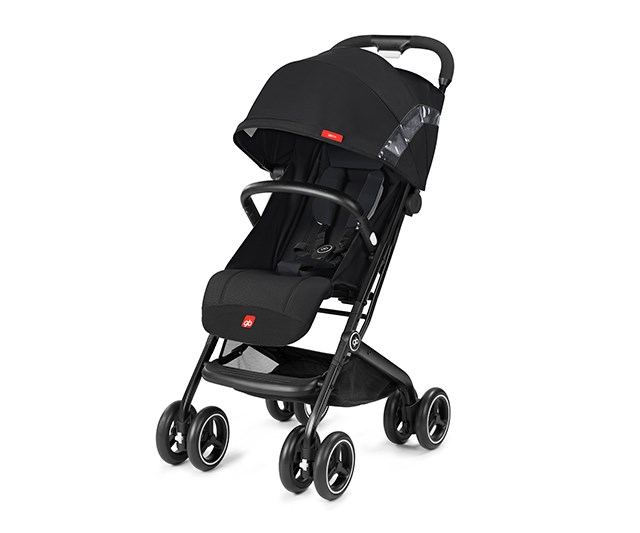 best affordable stroller australia