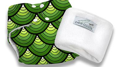 Most popular reusable nappies: 2018 Mother & Baby Awards