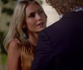 The Bachelor Australia: Was Shannon Baff drunk on last night's episode? Fans weigh in