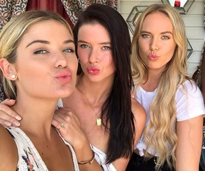 EXCLUSIVE: 3 Bachelor Australia bombshell spoilers you didn't see coming