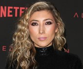 Dichen Lachman returns to Australia for Oz Comic-Con