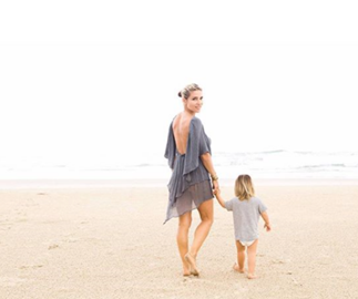 Elsa Pataky and the Byron Bay Instagram mums causing major FOMO