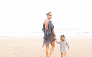 Elsa Pataky and the Byron Bay Instagram mums causing major FOMO