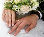 Real life: My husband cheated on me on our wedding night