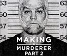 Netflix confirms Making A Murderer Part 2 premiere date