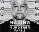 Netflix confirms Making A Murderer Part 2 premiere date