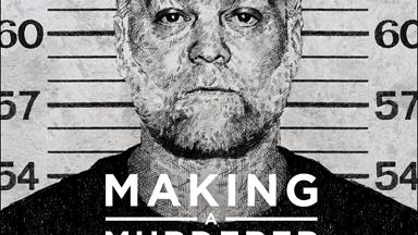 Netflix releases first look at Making A Murderer Part 2 with new trailer