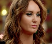 Bachelor Australia EXCLUSIVE: The ultimatum Emily gave to Nick