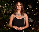 Exclusive: Emily Dibden would 'love' to star on Bachelor In Paradise