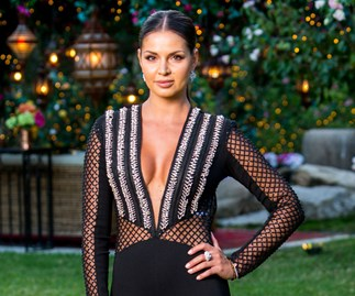 "The Bachelor Australia's Dasha: ""I should have walked away from Nick"""