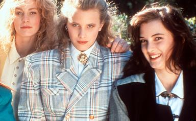 The cast of Heathers: Where are they now?