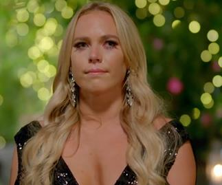 The Bachelor Australia 2018: Fans (and Britt!) react to one of the most heart-wrenching episodes to date