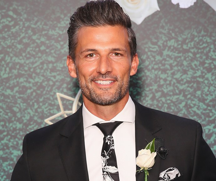 "Tim Robards reveals: ""I'm heading to Hollywood!"""