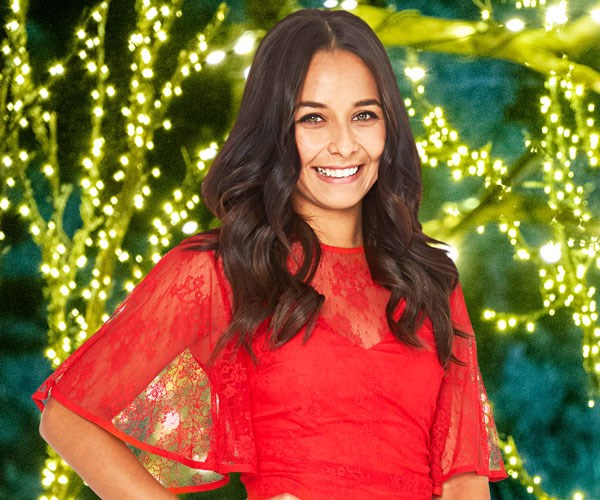 The Bachelor Australia Exclusive: Brooke confesses her biggest regret