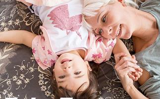 Real life: My daughter has 200 seizures a week