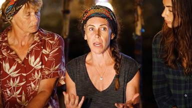 Australian Survivor Top Five: Who has what it takes to win?