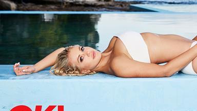 Bachelorette Australia: Ali Oetjen reveals she's found love