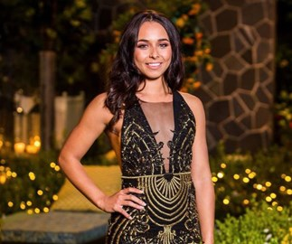 The Bachelor 2018 EXCLUSIVE: Brooke reveals the real reason she left