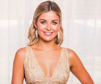 Does this theory prove who wins The Bachelor Australia 2018?