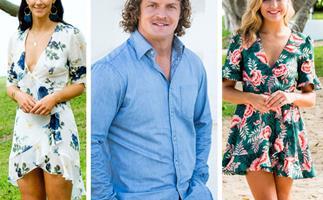 The Bachelor Australia finale 2018