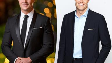 Who will be The Bachelor Australia in 2019?