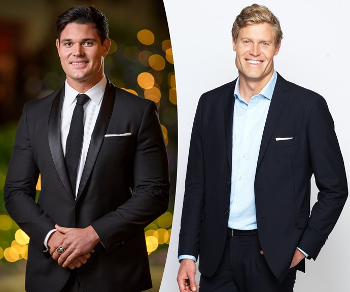 Who will be The Bachelor Australia in 2019? Here are our top picks