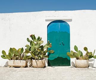 Southern Italy travel guide: From Puglia to Sicily and every slice of pizza in between