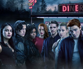 The cast of Riverdale let us know what to expect from the third season